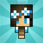 View MayaUnicorn's Profile