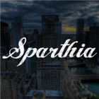 View Sparthia's Profile