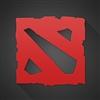 PixRnE's avatar