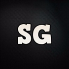 View Sethg's Profile