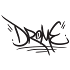 View ImDromez's Profile