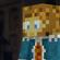 Idontpost's avatar