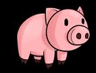 Mr_Piggy834's avatar