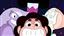 StevePro3333's avatar