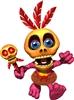 xWHISK3RS's avatar