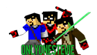 onlyonestevie's avatar