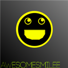View AwesomeSmilee's Profile