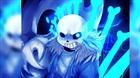 Smashmax05's avatar