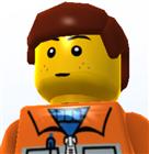 Miclebrick's avatar