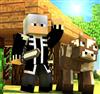 HyperVenomGaming's avatar