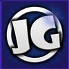 jett__it's avatar
