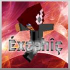 View Exophic_MC's Profile