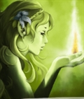 ITheNormalPerson's avatar