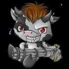 ZeCowMan's avatar