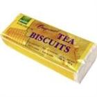 View Tea_Biscuit's Profile