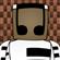 pianoboy8's avatar