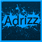 View AdrizzPlays's Profile