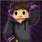View Enderboy565's Profile