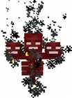 View TheWitherOnFire's Profile