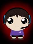 SilenceEngaged's avatar