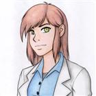 SierraAR's avatar