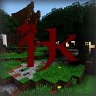 flash110's avatar