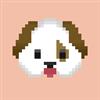 TaleofGod's avatar