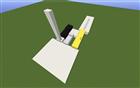 TBNRbread's avatar
