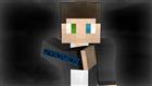GlassPlaysMC's avatar
