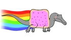 gigaspinorex's avatar