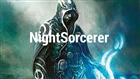 View NightSorcerer's Profile