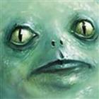 MrMcCheeseburger's avatar