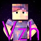 Vzh's avatar
