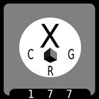 View CraftyGam3r177's Profile