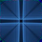 Barteks2x's avatar