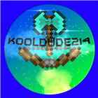 View KoolDude214's Profile