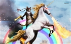Nyscole's avatar