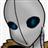 OverlordXcano's avatar