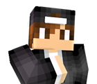 alinaz's avatar