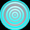 ThunderLynx's avatar