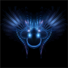 View SynfulChaot's Profile