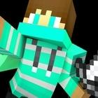 Chirpz's avatar