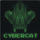 View Cybercat5555's Profile
