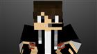 mehappy123's avatar