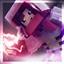 Creeperjams1001's avatar
