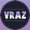 vRazihel's avatar