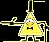 The_Triangle_Guy's avatar