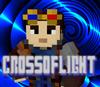 CrossinLight's avatar