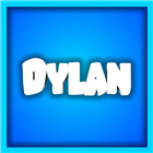 DylanOnYoutube's avatar