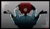 Phoneguyhello's avatar